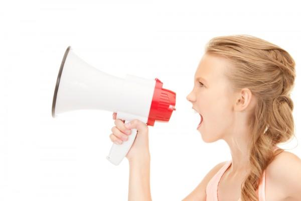 Consejos-cuidar-voz