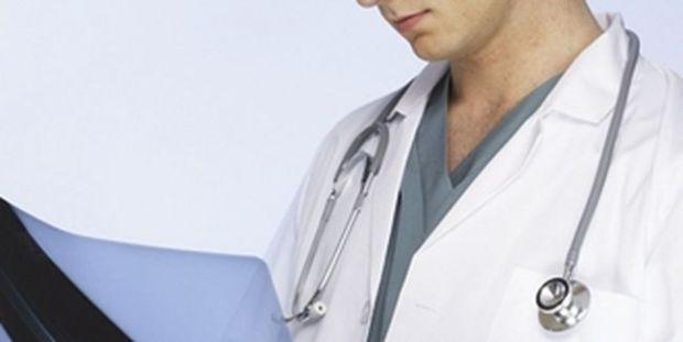 doctor-medico-salud-enfermedad_MUJIMA20111012_0006_32