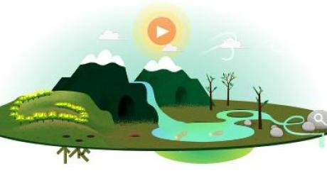 doodle_google_1