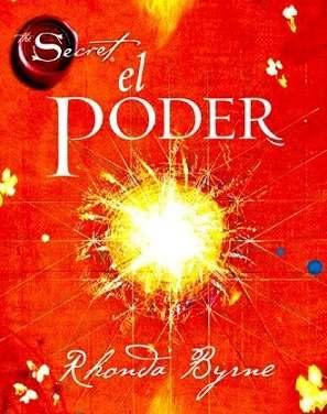 el-poder-rhonda-byrne_MLA-O-2774236021_062012