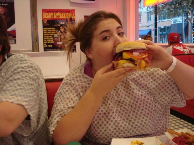 hamburguesa_MUJIMA20111014_0023_29