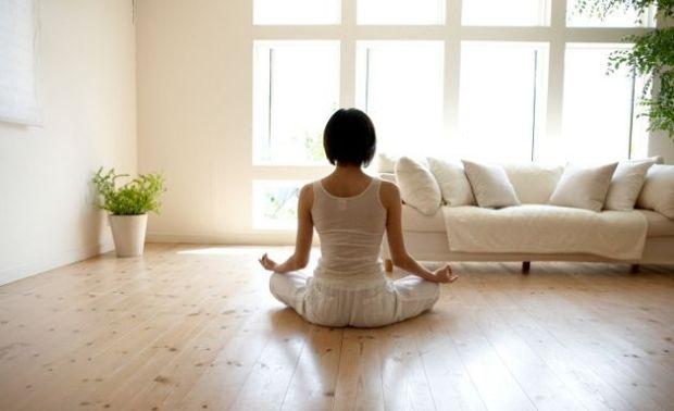 por-que-es-importante-meditar-2