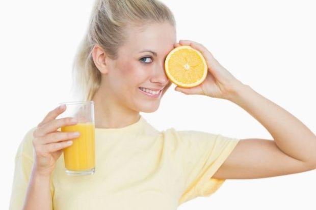 Propiedades-de-la-vitamina-C-3