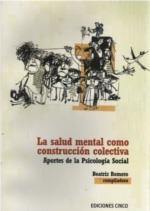 salud-mental-como-construccion-colectiva-b-romero-ed-cinco_MLA-O-3543828907_122012