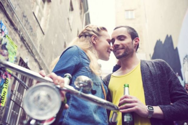 5-bebidas-alcoholicas-beneficiosas-para-la-salud-8