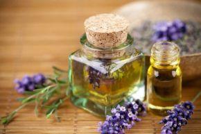 Aceites-esenciales-para-aliviar-dolores-1