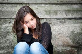 Como-enfrentar-la-tristeza-1