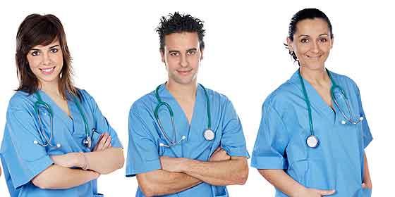 enfermeras__