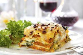 Lasana-vegetariana-1