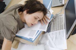 Remedios-caseros-para-el-agotamiento-y-el-cansancio-2