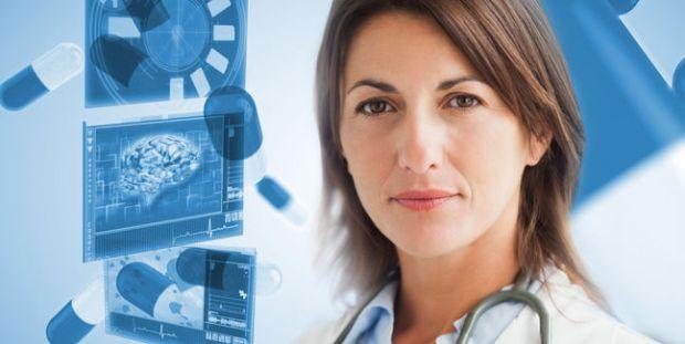 salud-cerebro-medicina-enfermedad-doctora-doctor-getty_MUJIMA20130412_0002_32