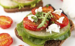 Sandwich-vegetal-1