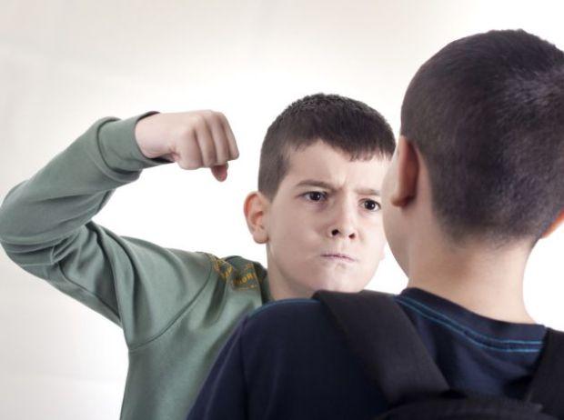 si-tu-hijo-es-un-abusador-2.redimensionado