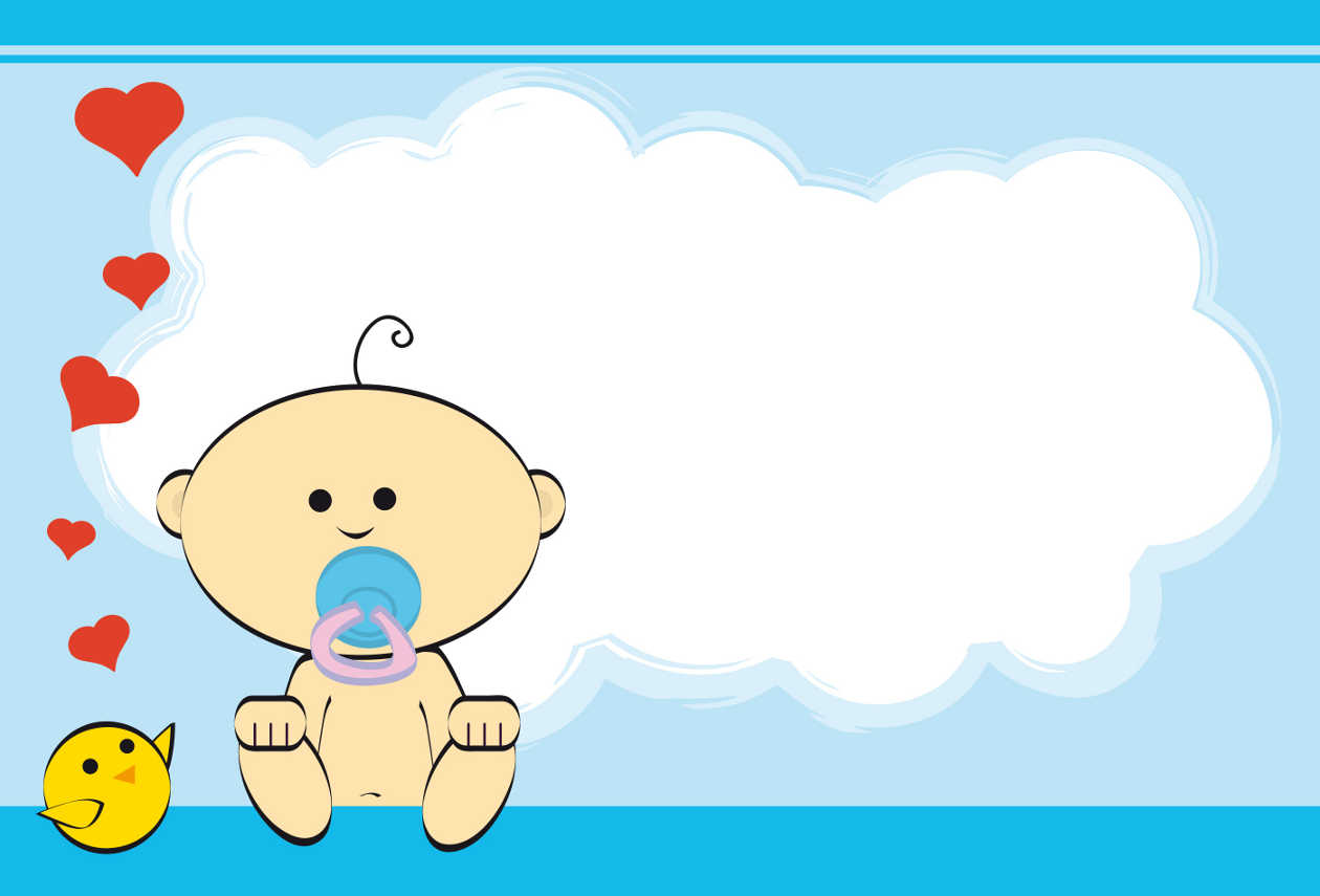 baby shower tarjetas de invitaci n para imprimir hd wallpapers