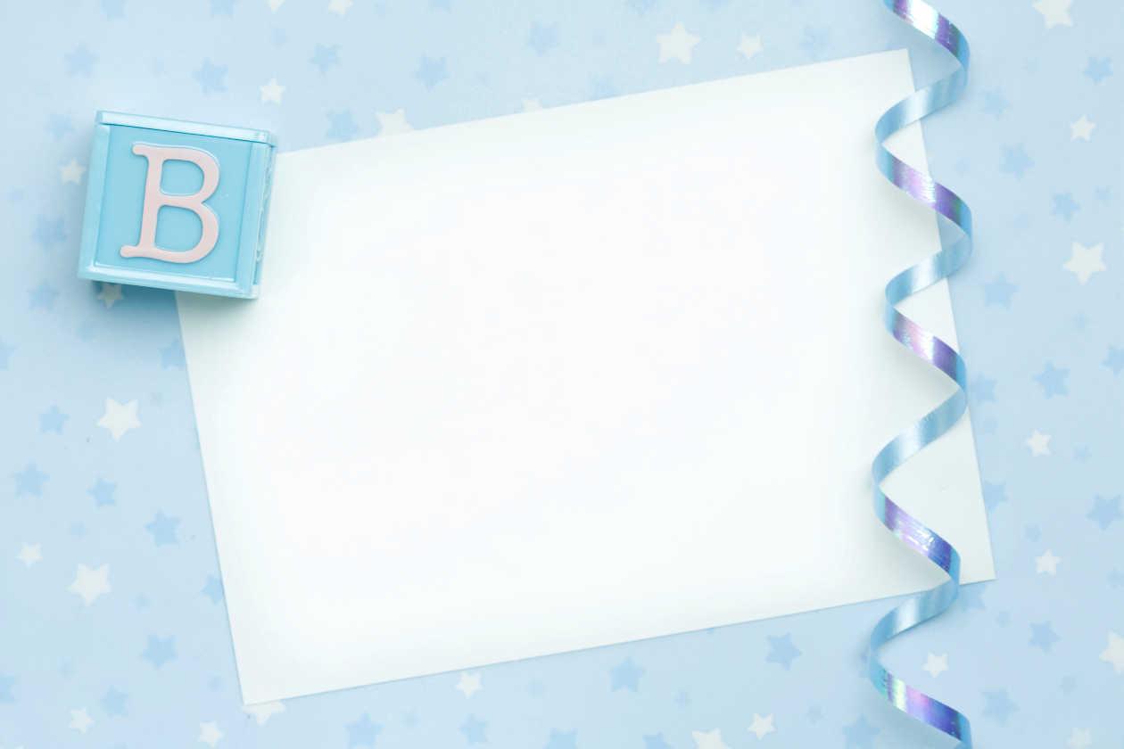 Tarjetas-de-invitacion-para-baby-shower-3   Namaste