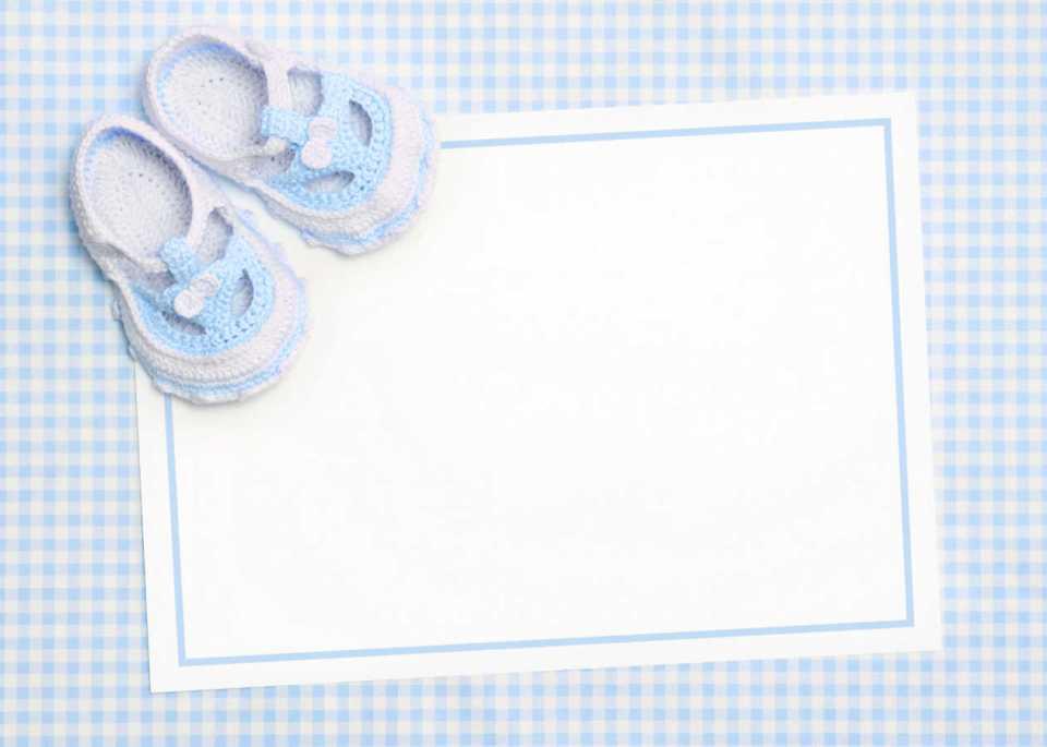 Tarjetas-de-invitacion-para-baby-shower-9