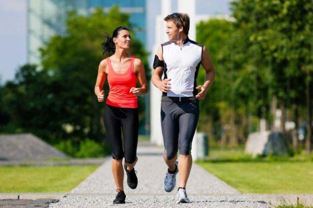 Tips-para-principiantes-que-salen-a-correr-1