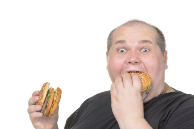Top-5-de-alimentos-dañinos-1