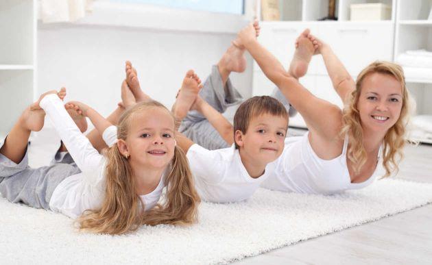 Yoga-para-ninos-con-hiperactividad-1