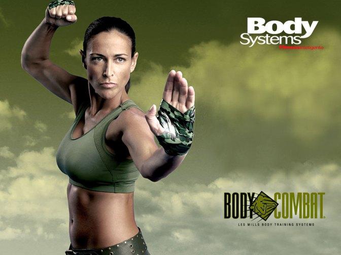 body_combat_2