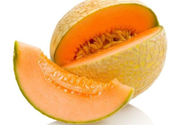 Propiedades-del-melon-1_0