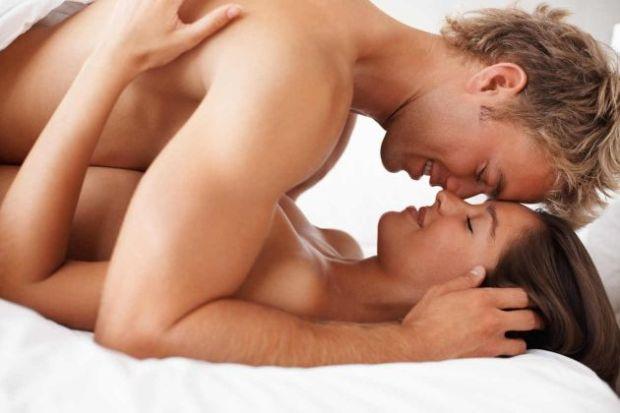 que-es-el-sexo-tantrico-2