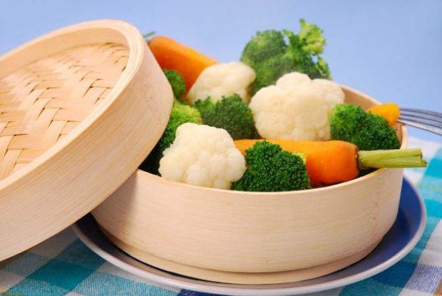 Ventajas-de-cocinar-alimentos-al-vapor-1